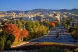 Autumn in Boise-5136.jpg
