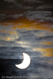 Solar eclipse May 20 2012-1295