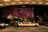 Common Sight in Las Vegas 3595
