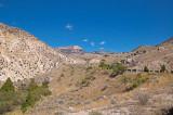 Shell Canyon WY