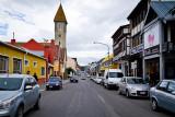 Downtown Ushuaia (1)