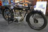 Moto Bike Show