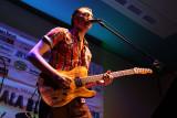 4th Biala Blues Festival - Krissy Matthews