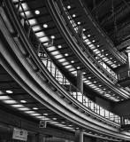Modern Architecture - Levels