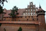 Malbork - Castle
