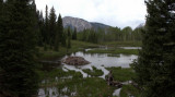 Crested Butte - May 2012
