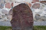 Lovö kyrka7.jpg