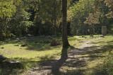 Arkils tingstad4.jpg