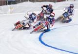 Ice Speedway World Championship