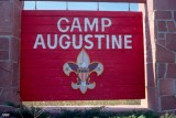 Camp Augustine 1977-79