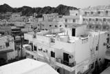 Ruwi, Muscat