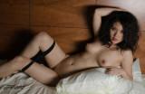 Amy Lou-2606.JPG