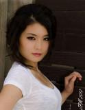 Amy Lou-9264.JPG
