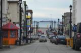 Calle Roca, Punta Arenas