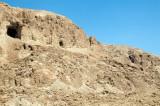 The Dead Sea 02-09-2011