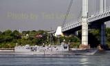 USS Kaufman_06.jpg