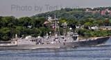 USS Carr_12.jpg