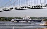 Uss Iwo Jima_21.jpg