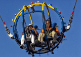 Coney Island Gets 4 New Thrill Rides in 2011