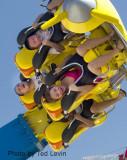 Air Race_03.jpg
