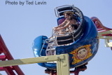 Coney Island brings back Luna Park :: GREAT NEW RIDES