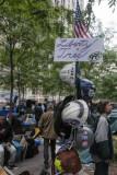 OWS_09.jpg