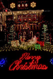 Bay Ridge Brooklyn Christmas Lights