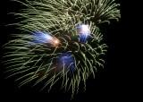 Fireworks_02.jpg