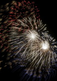 Fireworks_03.jpg