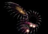 Fireworks_04.jpg