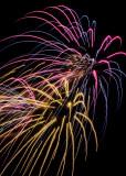 Fireworks_05.jpg