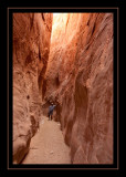 90 - Unnamed Slot in Dry Fork of Coyote Gulch.jpg