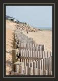 Sunken Meadow Beach