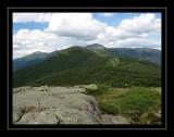 Pierce Summit