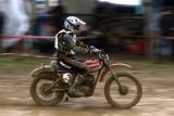 OSSA 250cc