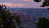 482 Grand Canyon Sunrise 3.jpg