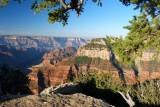 487 Grand Canyon Sunrise 8.jpg
