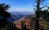 490 Grand Canyon Sunrise 11.jpg
