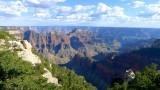494 Grand Canyon Bright Angel Point 2.jpg