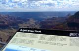 502 Grand Canyon Bright Angel Point 10.jpg