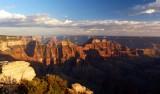 580 Grand Canyon Bright Angel Point Sunset 5.jpg