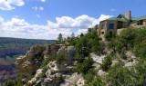 593 Grand Canyon Lodge 6.jpg
