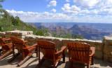 595 Grand Canyon Lodge 2.jpg