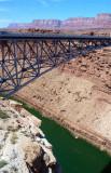 622 Navajo Bridge 2.jpg
