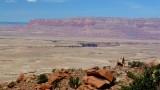 624 Navajo Bridge 4.jpg