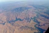 648 Arizona from plane.jpg