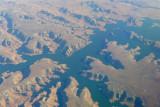649 Arizona from plane.jpg