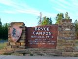 100 Bryce Canyon Sign.jpg