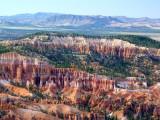 105 Bryce Canyon 5.jpg