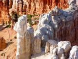 111 Bryce Canyon 11.jpg